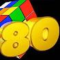 ClubMusic80s