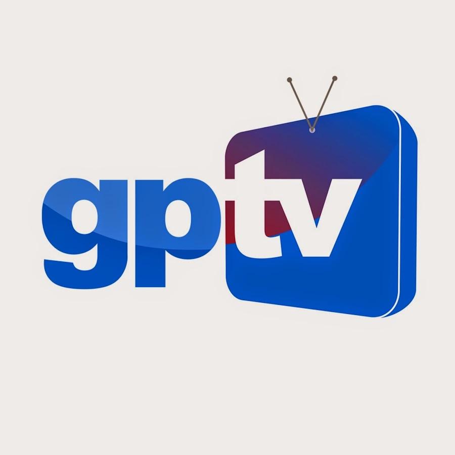 "PBS Kids ""PTV"" IDs - CLG Wiki"