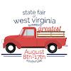 StateFair West Virginia