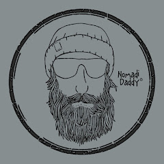 Nomadi Daddy