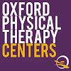 OxfordPTCenters