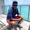 Azharuddin A