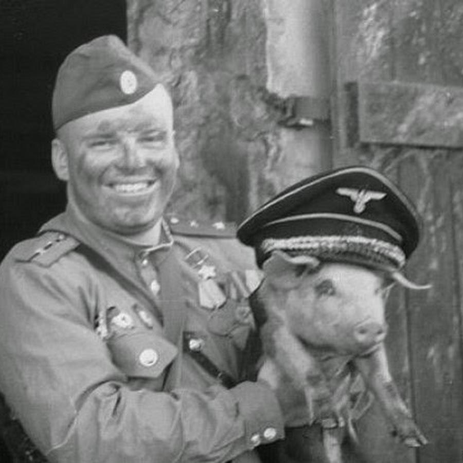 Солдат русский сосёт у офицера 11 фотография
