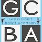 Grass Court Ballet Academy の動画、YouTube動画。