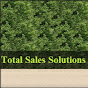 totalsalessolutions