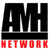 AMH TV