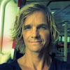 Nicolai Bangsgaard
