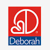 DeborahHeartandLung