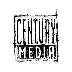 CenturyMedia profile picture