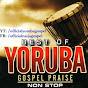 Yoruba Gospel Music
