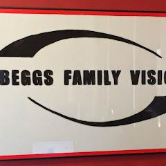 Philip Beggs