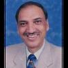 mohammad khuroo
