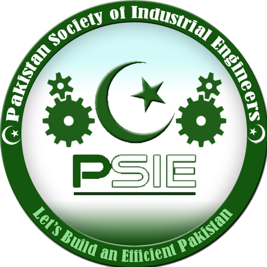 Image result for pakistan society of industrial engineers