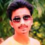 Aditya Bedke