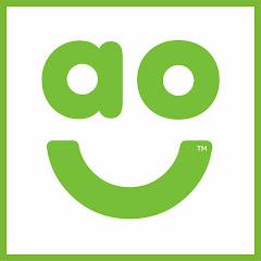 ao.com Products