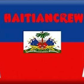 haitiancrew1