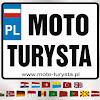 Portal Miłośników Turystyki Motocyklowej MOTO-TURYSTA