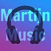 Martijn Music