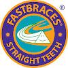 Fastbraces® Technology