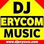 Erycom Dropcom