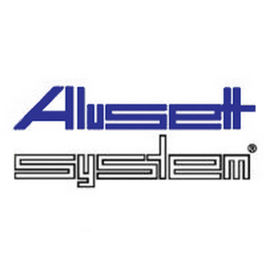 Image result for alusett system