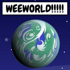 WeeWorld WeeMee