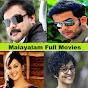 Malayalam Full Movies video
