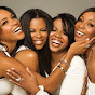 Download envogue MP3 song and Music Video
