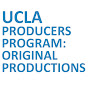 UCLAProducersProgram