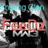 FeeDz Sniping Clan