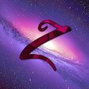 ZcrownZ 097