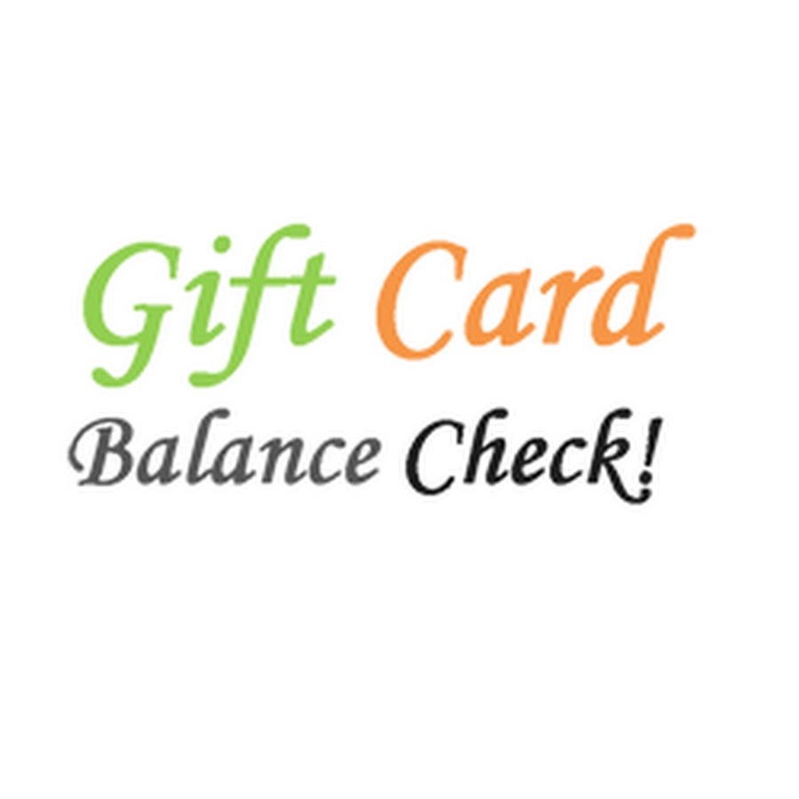 Check Outback Gift Card Balance Lamoureph Blog