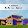 Autodesk Sustainability Workshop