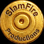 SlamFireProductions