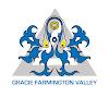 Gracie Farmington Valley