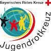 JRK Gunzenhausen