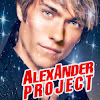 ALEXANDER PROJECT