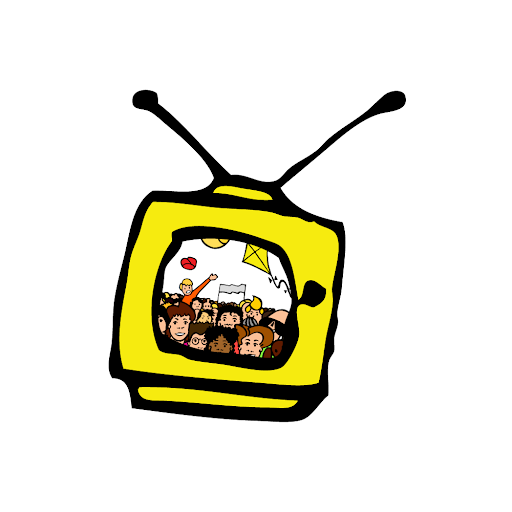 ZomerspelenTV