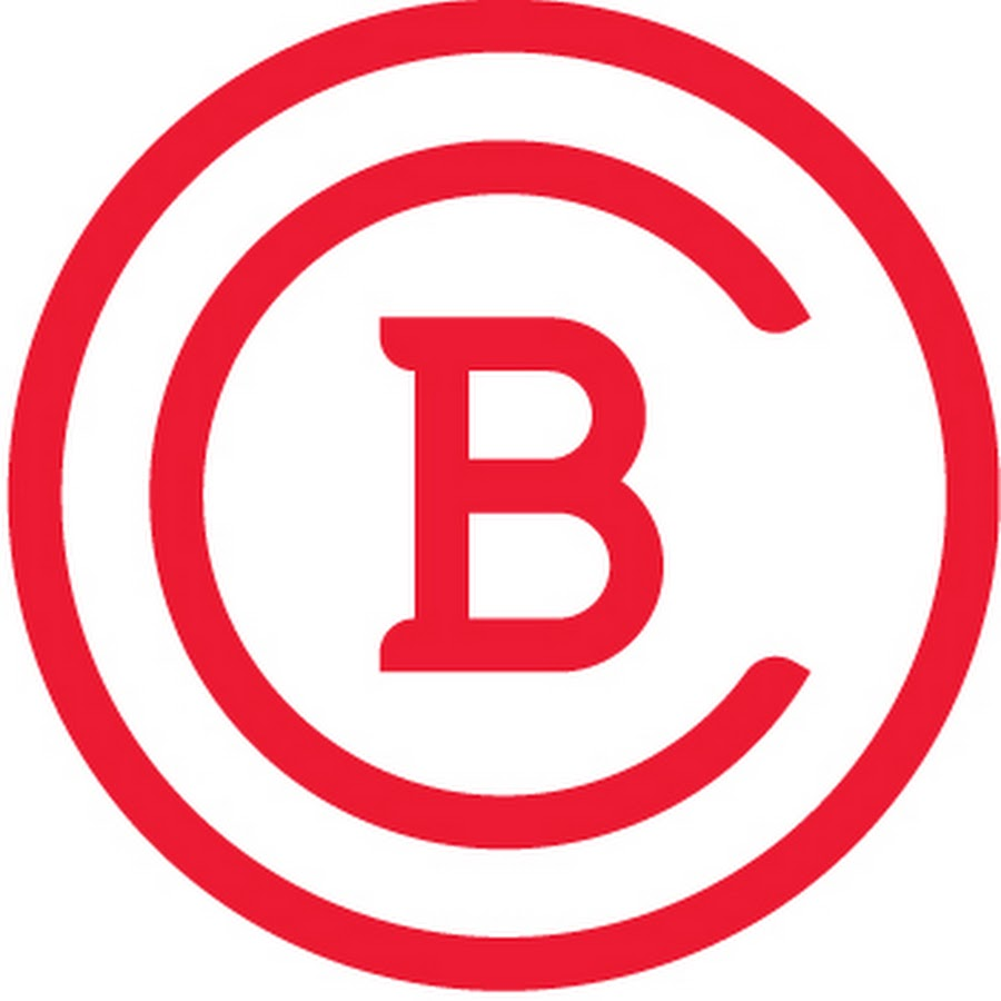 Baker College - YouTube