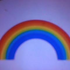 Gay4gay