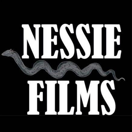 Nessie Films Studio