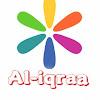 Al-Iqraa Tv