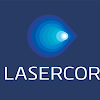 seo.lasercor laser