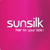 Sunsilk India