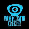 Fantomatic Agency