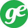 Gerald Eve LLP