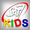 SAT7KIDS