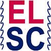 ELSC SAILING