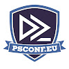 PowerShell Conference EU