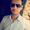 Digitalhadithcom
